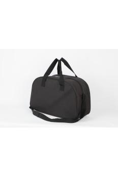 2 Tone Travelling Bag