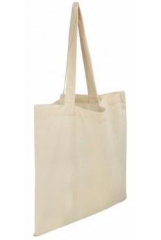 Eco Friendly Canvas Bag 1
