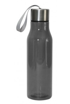 AS Water Bottle