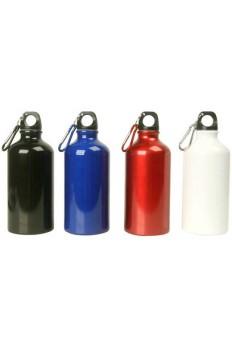 Aluminium Bottle (S)
