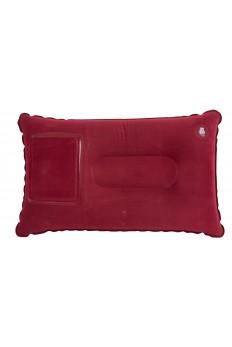 Comfort Travelling Pillow
