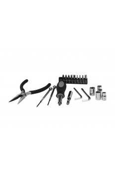 Housemates Tool Kit