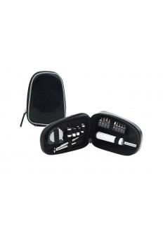 PU Leather Tool Kit