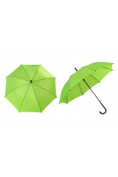 "24"" Nylon Taffeta Umbrella"
