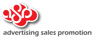 Advertising Sales Promotion Sdn Bhd